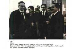 14.-1963-consoli-e-vari-amici