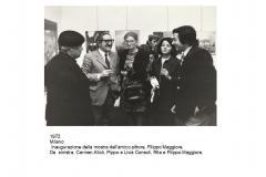 15.-1972-consoli-e-amici