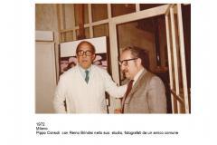 16.-1972-consoli-e-brindisi