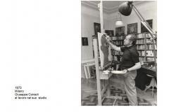 17.-1973-consoli-al-lavoro-nel-suo-studio
