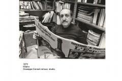 18.-1973-consoli-nello-studio