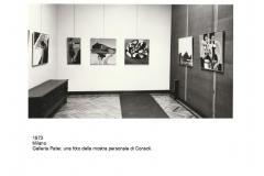 19.-1973-una-foto-della-galleria-pater