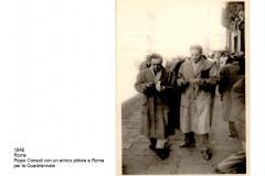 2.-1948-Roma-per-la-quadriennale