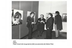 20.-1973-consoli-alla-sua-mostra