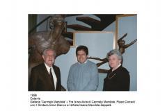 23.-1996-Catania-con-Ileana-e-sindaco