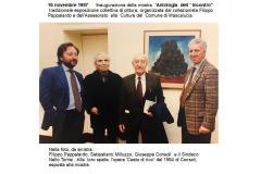 26.-1997-FOTO-INAUGURAZIONE-Mascalucia