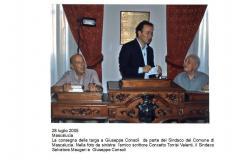 27.-2005-premiazione-2