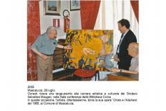 28.-2005-premiazione