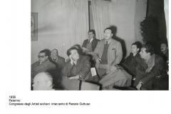 4.-1956-Congresso-artisti-siciliani