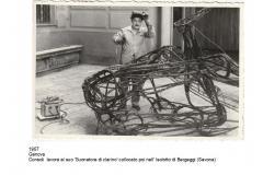 5.-1957-consoli-lavora-alla-scultura