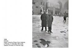 7.-1959-consoli-e-coco-a-Firenze