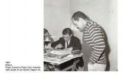 8.-1961-Consoli-e-Coco-in-studio-1