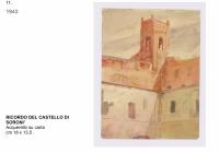 11.RICORDO-DEL-CASTELLO-DI-SORONI