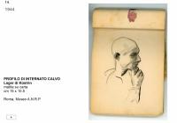 14.-PROFILO-DI-INTERNATO-CALVO