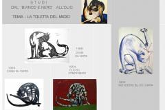 2.-TEMA-animali-TOLETTA-DEL-MICIO