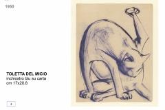 2.1.-TOLETTA-DEL-MICIO-1950