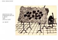 15-GRATICCIO-CON-POMODORI-SECCHI-E-MICIO-1956