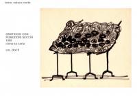 16-GRATICCIO-CON-POMODORI-SECCHI-1956