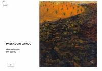 8-PAESAGGIO-LAVICO-1947