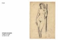 1940-STUDIO-DI-NUDO