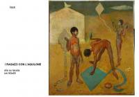 1-I-RAGAZZI-CON-LAQUILONE-1946