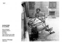 14-SUONATORE-DI-CLARINO-1957