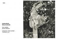 15-DANZATRICE-DELLE-AZALEE-1959