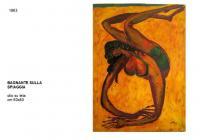 17-BAGNANTE-SULLA-SPIAGGIA-1963