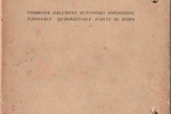 1948-Monstra-Quadriennale-roma