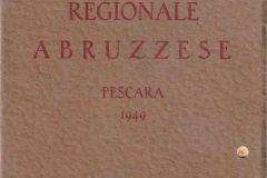 1949-1¯-mostra-darte-reg-Abruzzese-pescara