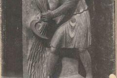 1950-Parma-mostra-premio-suzzara