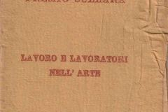1951-premio-Suzzara