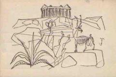 1954-CARTOLINA-DI-INVITO-x-MOSTRA