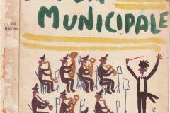 1954-copertina-per-Rosso-di-San-Secondo