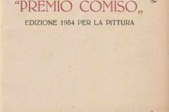 1954-premio-Comiso