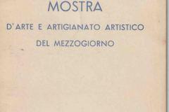 1955-mOSTRA-DARTE-E-ARTIGIANATO-MEZZOGIORNO-