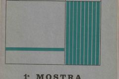 1956-1¯mostra-darte-contemporanea-Linguaglossa