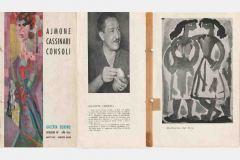 1956-Galleria-Bonino-Buenos-Aires-Brochure