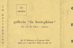 1956-mostra-La-Botteghina-Catania