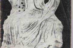1957-2¯mostra-reg-darte-contemp-copia