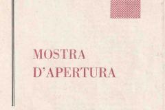 1957-brochure-galleria-Flaccovio