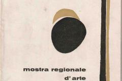 1959-genova-mostra-reg-darte-figurativa-Genova