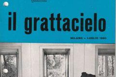 1960-bollettino-n.-10-galleria-Pagani-Milano
