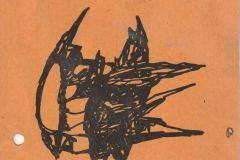 1961-brescia-mostra-galleri-Alberti