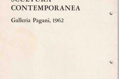 1962-galleria-pagani