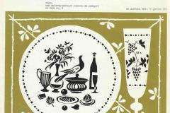 1973-ARTE-E-CIVILTA-DELLA-TAVOLA