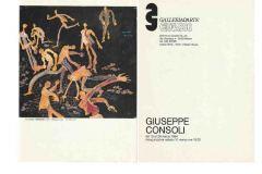 1975-mostra-Missori-Arte-Brochure