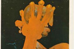 1975-personale-Galleria-Gipico-Arese