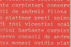 1976-collettiva-di-Scultura-Arese-galleria-Gipico