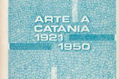 1984-Giuseppe-Frazzetto-Arte-a-Catania-1921-1950